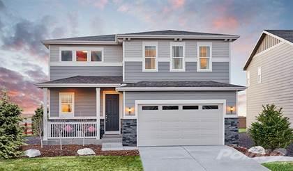 Singlefamily for sale in 21664 E Stanford Court, Aurora, CO, 80015