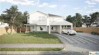 Single Family for sale in 1121 Walton B, Austin, TX, 78721