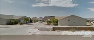 Multi-family Home for sale in 3440 Kearsage Drive, Lake Havasu City, AZ, 86406