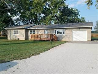 Single Family for sale in 25240 County Road 173 N/A, MO, 63445