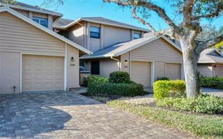 Condo for sale in 5260 HERON WAY 202, Sarasota, FL, 34231