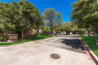 Residential Property for sale in 5335 Bent Tree Forest Drive 203, Dallas, TX, 75248