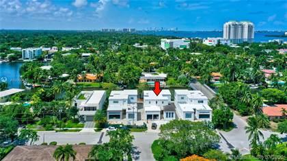 Residential Property for sale in 885 NE 76th St, Miami, FL, 33138