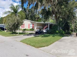 Residential Property for sale in 244 Osprey Lane, Flagler Beach, FL, 32136