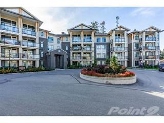 Apartment for sale in 45761 STEVENSON ROAD, Chilliwack, British Columbia, V2R 0Y7