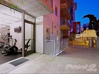 Apartment for rent in The Lofts at 655 Sixth - A2.1, San Diego, CA, 92101