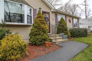 Single Family for sale in 47 Kenwood Street, Warwick, RI, 02889