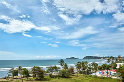 Condominium for rent in Dramatic 3 BDR Penthouse! Sweeping Ocean Views!  From $300/night during Green Season!, Jaco, Puntarenas
