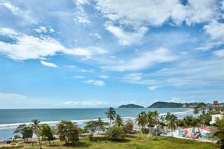 Condo for rent in Dramatic 3 BDR Penthouse! Sweeping Ocean Views!  From $300/night during Green Season!, Jaco, Puntarenas