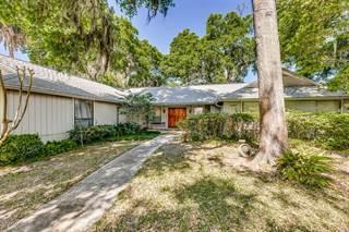 Residential for sale in 5467 RIVER TRAIL RD S, Jacksonville, FL, 32277