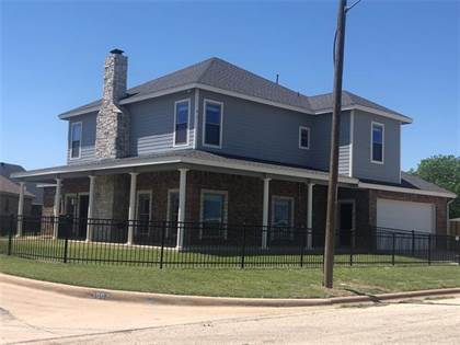 Residential Property for sale in 3502 Rhonni Court, Abilene, TX, 79602