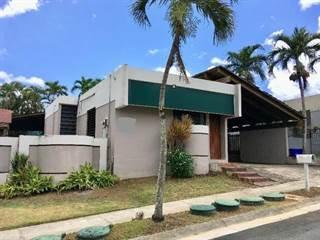 Single Family for sale in E-16 C, San Juan, PR, 00926