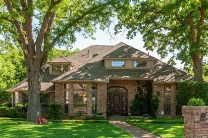 Residential Property for sale in 5610 Dye Drive, Arlington, TX, 76013