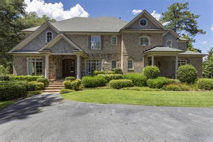 Residential Property for sale in 185 Pineland Road NW, Atlanta, GA, 30342