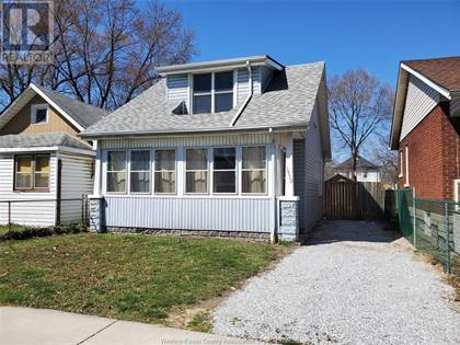Single Family for sale in 3552 BLOOMFIELD, Windsor, Ontario, N9C1R7