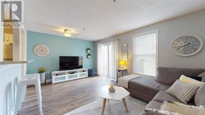 Single Family for sale in 75 Collins Grove 222, Dartmouth, Nova Scotia, B2W3B6