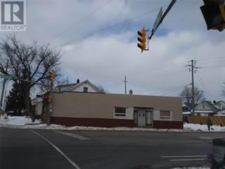 Multi-family Home for sale in 1496 DROUILLARD ROAD, Windsor, Ontario, N8Y2R9