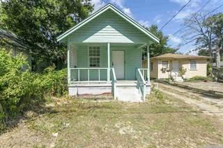 Single Family for sale in 1214 W GADSDEN ST, Pensacola, FL, 32501