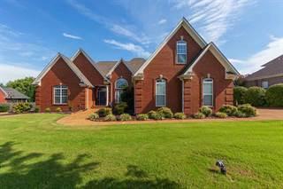 Single Family for sale in 31 Larkwood, Jackson, TN, 38305