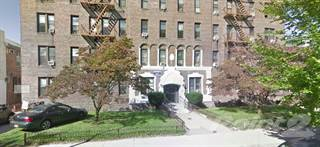 Residential Property for rent in 1300 Ocean Pkwy, Brooklyn, NY, 11230