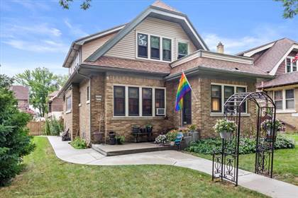 Multifamily for sale in 2333 N 56th St, Milwaukee, WI, 53210