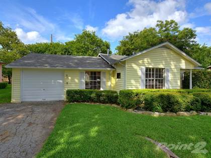 Single-Family Home for sale in 5215 Valley Oak DR , Austin, TX, 78731