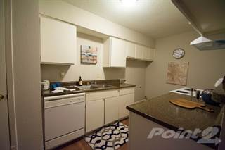 Apartment for rent in Villas at Tenison Park - A6, Dallas, TX, 75228