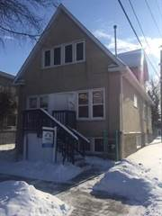 Multi-family Home for sale in 9271 110A AV NW, Edmonton, Alberta, T5H1J5