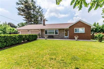 Residential Property for sale in 5438 Trafalgar Rd, Milton, Ontario, L9E 0Y8