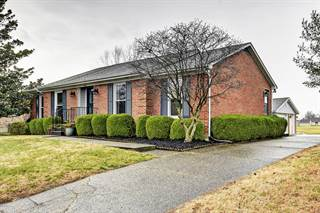 Single Family for sale in 4502 Starks Dr, Louisville, KY, 40218