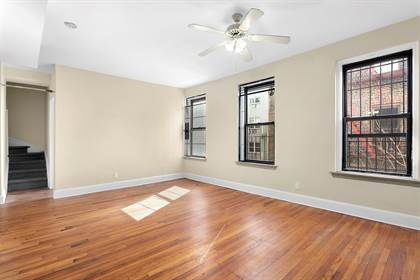 Residential Property for sale in 628 E 9th St 4CD, Manhattan, NY, 10009