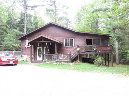 Residential Property for sale in 3475 OAK HILL LN, Eagle River, WI, 54521