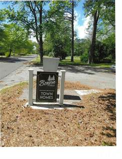 Multifamily for sale in 502 Forest Drive, Garner, NC, 27529