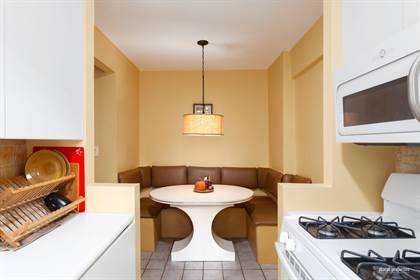 Residential Property for sale in 3203 Nostrand Ave 6F, Brooklyn, NY, 11229