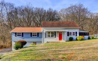 Residential Property for sale in 1713 Spring Hill Rd, Knoxville, TN, 37914
