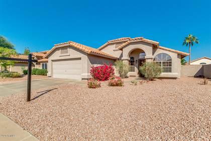 Residential Property for sale in 1712 W JUPITER Way, Chandler, AZ, 85224
