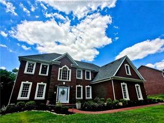 Residential Property for sale in 11 Jamestown Road, Charleston, WV, 25314