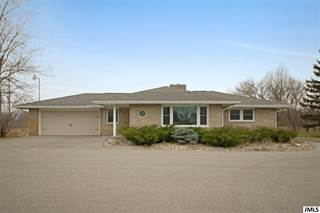 Comm/Ind for rent in 7880 SPRING ARBOR RD, Spring Arbor, MI, 49283
