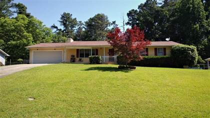 Residential Property for sale in 2352 Cascade Drive, Acworth, GA, 30102