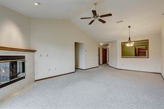Residential Property for sale in 4545 S 124th St, New Berlin, WI, 53151