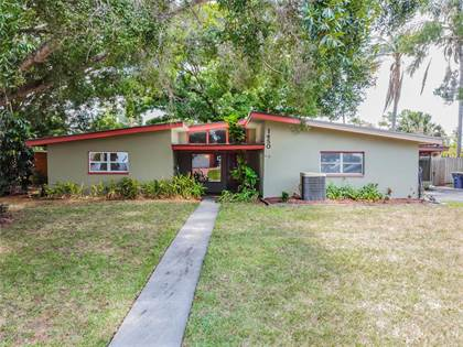 Residential Property for sale in 1450 WILSON ROAD, Clearwater, FL, 33755