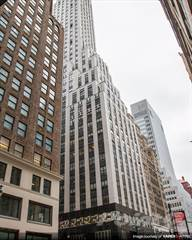 Office Space for rent in 275 Madison Avenue - Suite 2600, Manhattan, NY, 10016