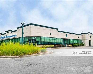 Office Space for rent in 3480 Veterans Memorial Hwy, Bohemia, NY, 11716