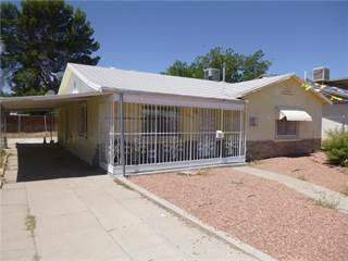 Residential Property for sale in 5328 Timberwolf Drive, El Paso, TX, 79903