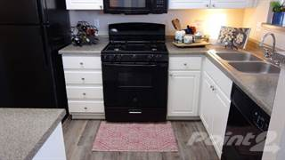 Apartment for rent in Vista Grove - 1A Remodeled, Mesa, AZ, 85204