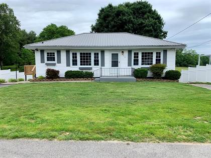Residential Property for sale in 103 McFarland Dr, Glasgow, KY, 42141