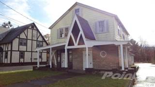 Multi-family Home for sale in 1824 Route 209, Brodheadsville, PA, 18322