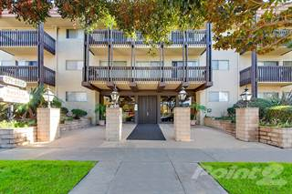 Apartment for rent in Seville Townhouse, Torrance, CA, 90503