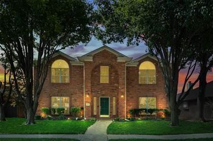 Residential Property for sale in 4821 Monte Vista Lane, McKinney, TX, 75070