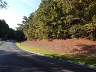 Land For Sale Enclave At Wills Park Ga Vacant Lots For Sale In